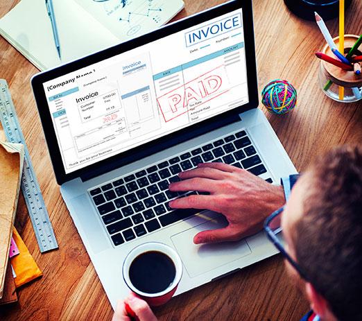 La factura electrónica, una herramienta al servicio del negocio