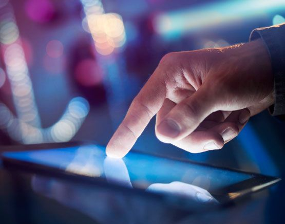 La implementación de un sistema ERP, una decisión clave para el negocio